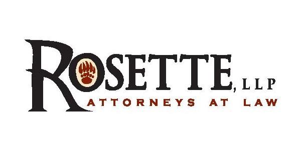 Rosette-Logo2