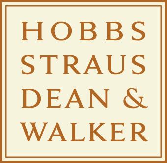 HSDW Logo_4cp
