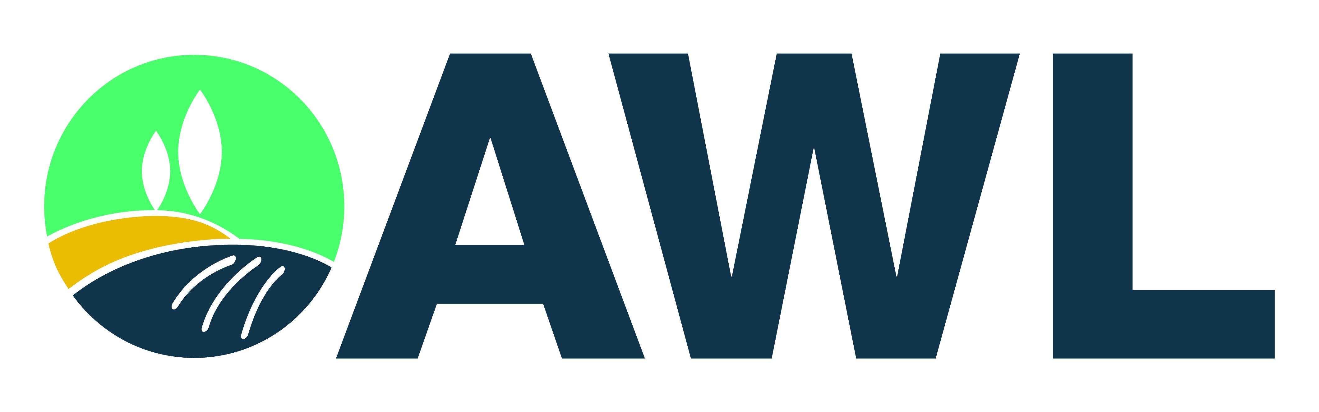 AWL_Logo_B2B_B2B_1000px