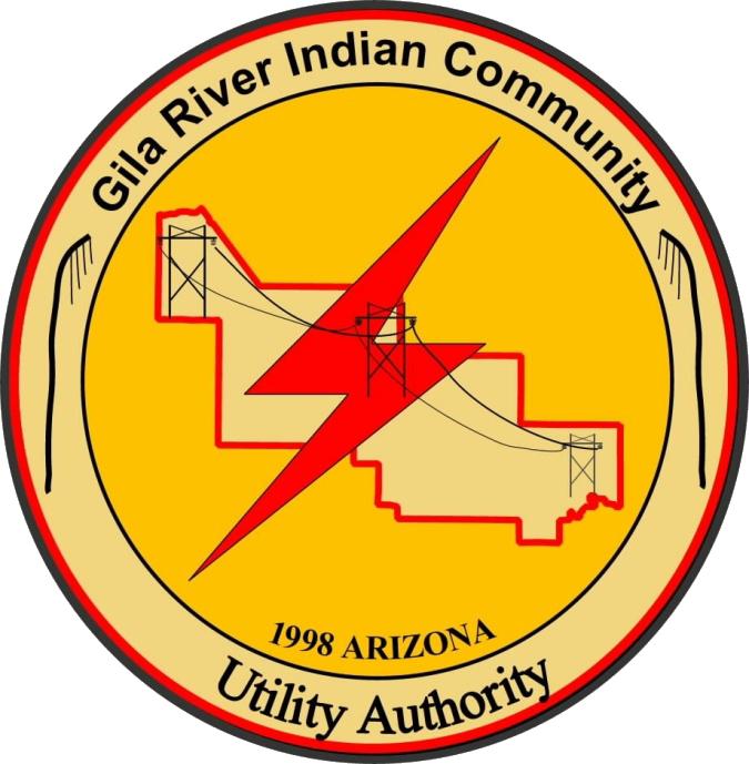 gricua logo PNG