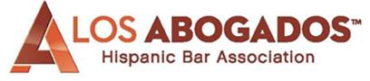 Los Abogados Logo